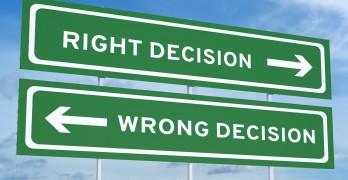 right vs wrong bigstock--120475835