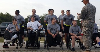disabled-veterans_main