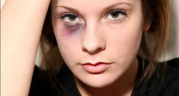 domestic-teen-violence