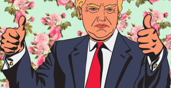 Donald Trump and Women