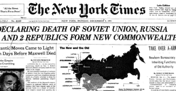 end-of-the-ussr-newspaper