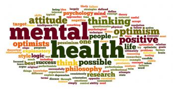 mental-health-word-cloud