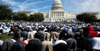 muslims-capitol