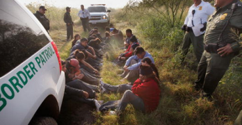 obama-border-patrol-immigrants