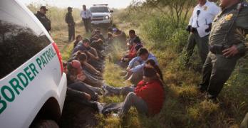 obama-border-patrol-immigrants