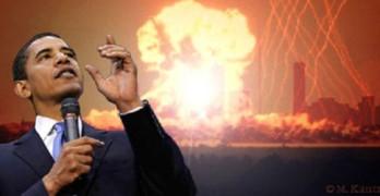 obama-nuclear41