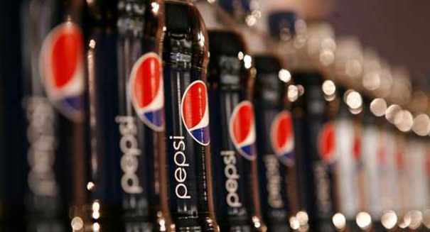 pepsi-plans-to-reduce-amount-of-cancer-chemical-in-soda