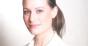Rachel Mardsen